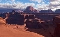 3D Fantasy desert landscape - PhotoDune Item for Sale