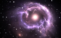 Supernova Explosion - PhotoDune Item for Sale