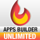 Apps Builder - Mobile App Generator