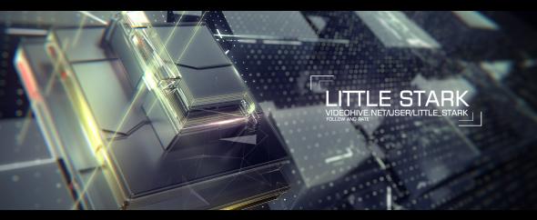 Little_Stark