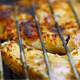 Grilled Chicken - VideoHive Item for Sale