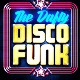 The Dafty Disco Funk - AudioJungle Item for Sale