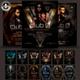 Club 8 Flyer Bundle - GraphicRiver Item for Sale