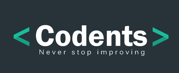 codents