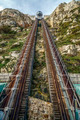 Mount San Pedro, La Coruña, Galicia - PhotoDune Item for Sale