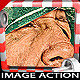 HDR Legendary Image Action 5 - GraphicRiver Item for Sale