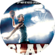 Slam Dunk Basketball Sports Flyer - GraphicRiver Item for Sale