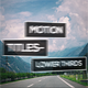 Motion Titles & Lower Thirds - VideoHive Item for Sale