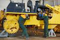 industrial assembler worker - PhotoDune Item for Sale