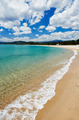 Mediterranean sardinia sea beach - PhotoDune Item for Sale