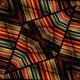 Geometric Seamless Pattern - PhotoDune Item for Sale