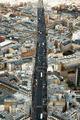 Paris street view - PhotoDune Item for Sale