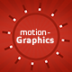 Motion Graphic Presentation & Toolkit - VideoHive Item for Sale