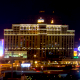 Night in Vegas - VideoHive Item for Sale