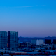 Las Vegas Day to Night - VideoHive Item for Sale