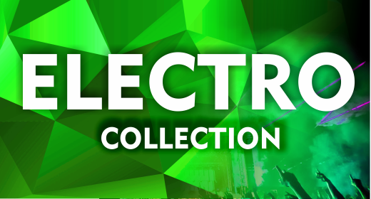 Electro Collection