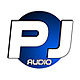 PJ-AUDIO