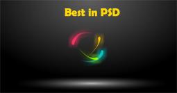 Best in PSD