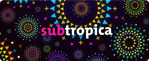 Subtropica_big2