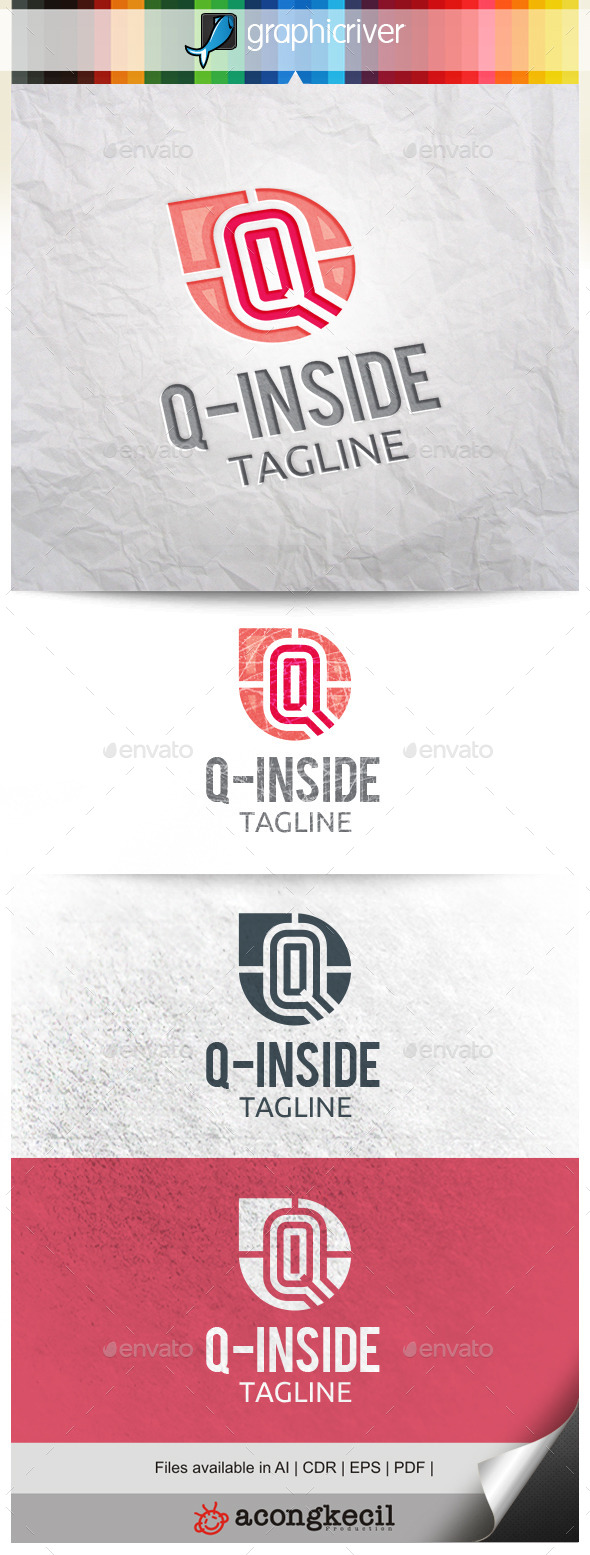 GraphicRiver Q-Inside 11227861