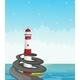 Lighthouse - GraphicRiver Item for Sale