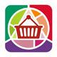 App Shop V.5  - GraphicRiver Item for Sale