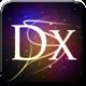 dexterous