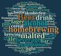 Homebrewing beer. - PhotoDune Item for Sale