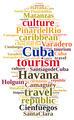 Cuba tourism. - PhotoDune Item for Sale