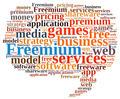 Freemium. - PhotoDune Item for Sale