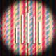 Line Color Backgrounds