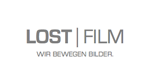 Lost Film AG