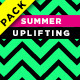 The Summer Pack - AudioJungle Item for Sale