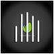 Minimal Logo - VideoHive Item for Sale