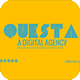 Questa Digital Agency Portfolio Presentation