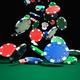 poker chips - PhotoDune Item for Sale