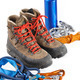 mountaineering equipment - PhotoDune Item for Sale