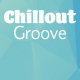 Ambient Chillout Background - AudioJungle Item for Sale