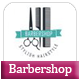 Barbershop - GraphicRiver Item for Sale