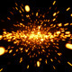 Particle Explosions Collection - VideoHive Item for Sale