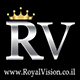 RoyalvisionRabbi770