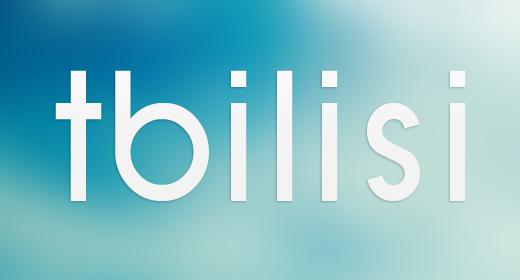 Tbilisi Themes