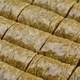 turkish baklava dessert - PhotoDune Item for Sale