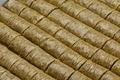 turkish baklava dessert - PhotoDune Item for Sale