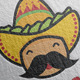 Mr Tacos - GraphicRiver Item for Sale
