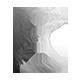 Band - Responsive Portfolio Tumblr Theme with Dark Mode