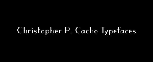 Cpcheader
