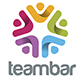 teambar