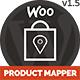 WooMapper - WordPress Plugin<hr/> Display WooCommerce Products</p><hr/> Add Pins To Images</p><hr/> Shop With Style&#8221; height=&#8221;80&#8243; width=&#8221;80&#8243;></a></div><div class=
