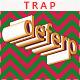 Massive Trap - AudioJungle Item for Sale
